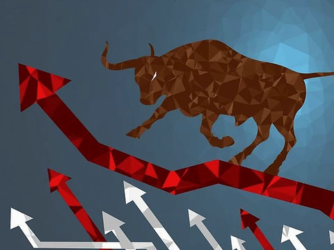 买股票有哪些稳赚的投资方法?