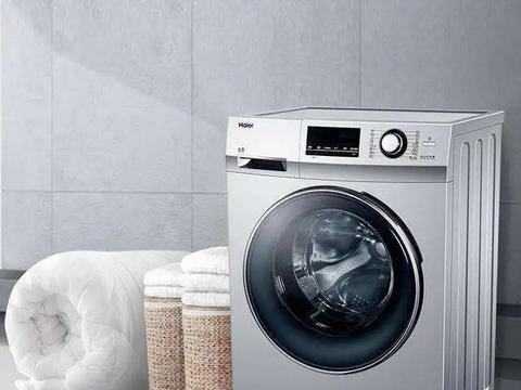 洗衣机维修|洗衣机维修电话|洗衣机漏水故障维修方法