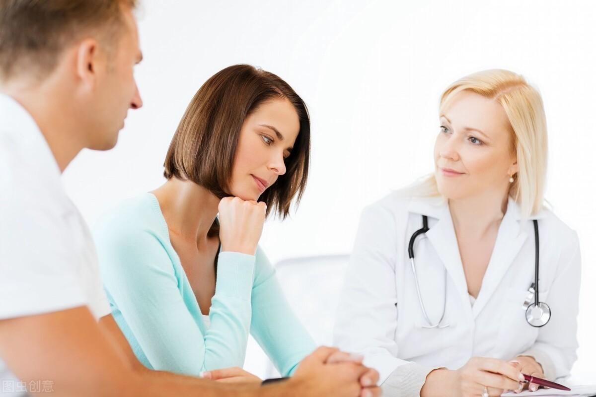 丰辰碱胶:备孕太久迟迟怀不上,可能是用错了受孕方法
