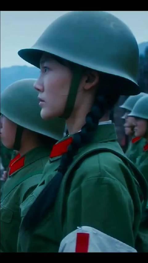 我的中国心