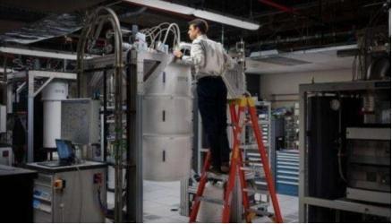 美国公布未来规划,将打造世界领先的量子计算机,我国也有这想法