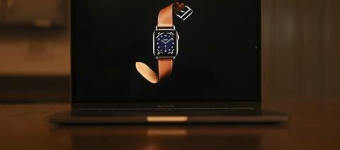 Masimo指控苹果手表窃取其血氧监测技术,以合作之名挖墙角