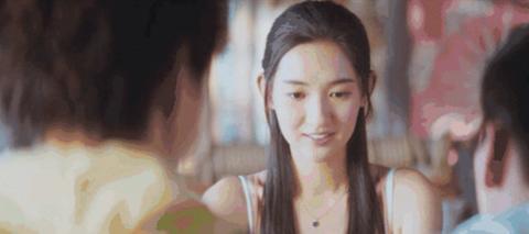 《小小的愿望》:用体面的姿态离别,见证青春与爱最美的模样