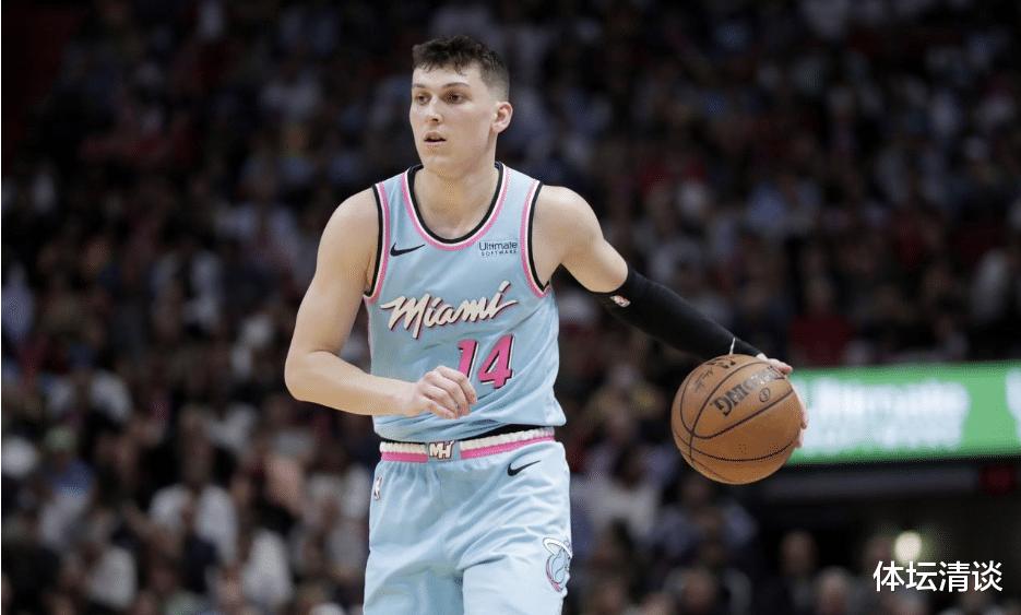 即使是NBA官网,也只给了热火两场胜利,难到热火就没有一点晋级的机会了吗?