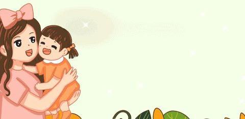 """孕在秋日,准妈妈别做""""闪电侠"""",秋季怀娃分娩好处多"""