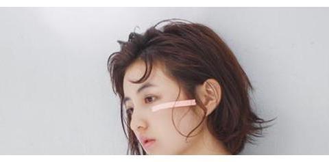 孙俪妹妹怼网友?北电实验班合影流出,张子枫孙艳夏梦被指抱团