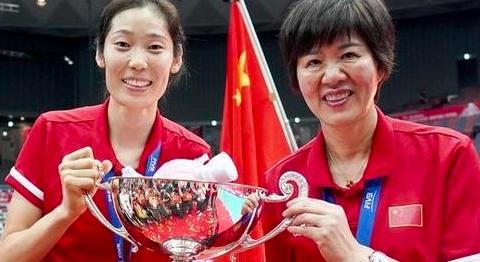 2021年日本东京奥运会中国有哪些夺金项目?