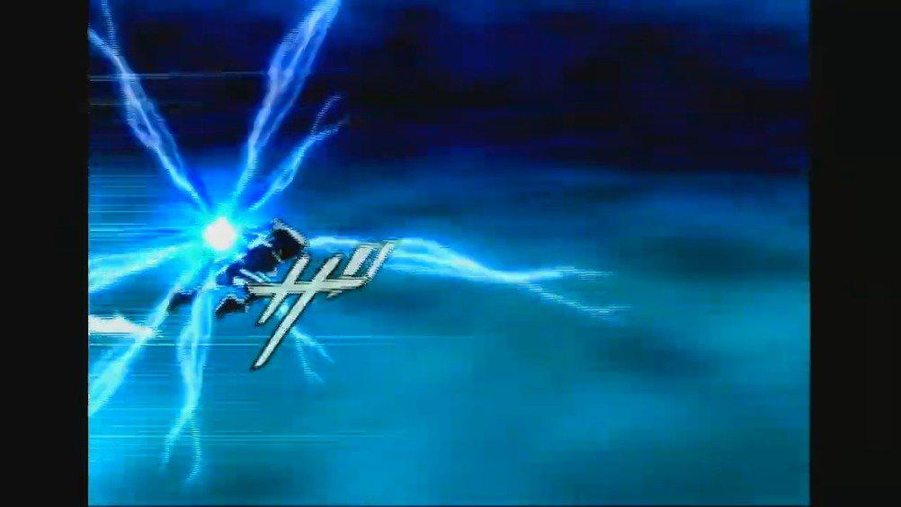16年前的今天,PS2日版 火影忍者 究极英雄2 发售!