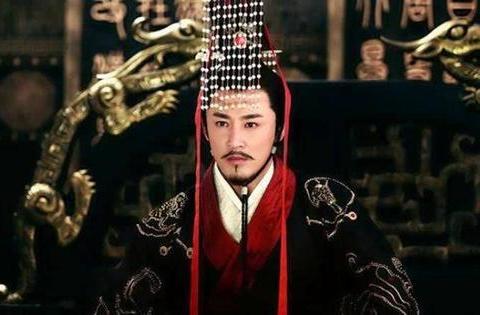 刘彻非嫡非长,为什么能够当上太子,当时究竟发生了什么