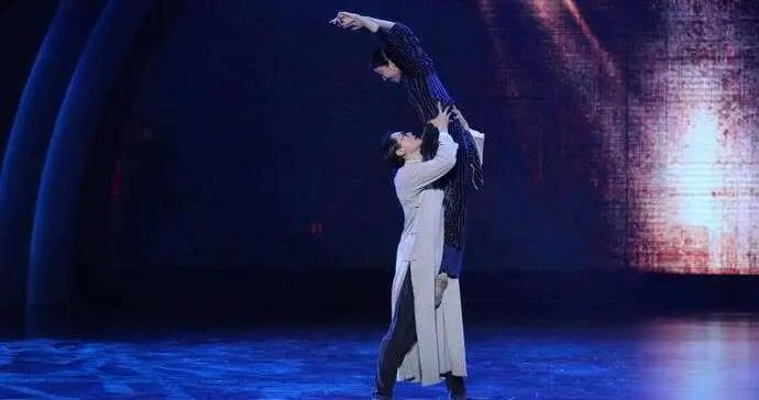 今晚,第30届上海白玉兰戏剧表演艺术奖揭晓,这些获奖者都在想什么?
