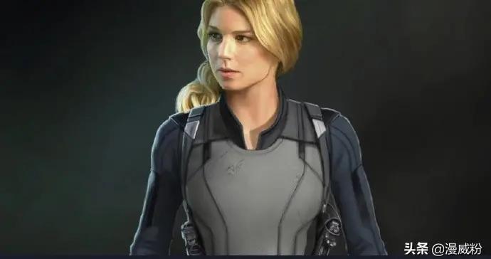 每日资讯:九头蛇美国队长或将在《奇异博士2》中登场