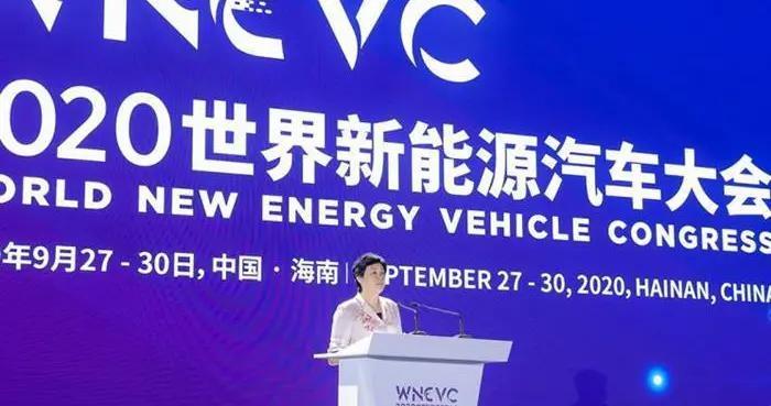 特斯拉计划收购LG电池业务股权;上汽正在开发纯电动专属架构;传奥迪与一汽设立第二家合资企业