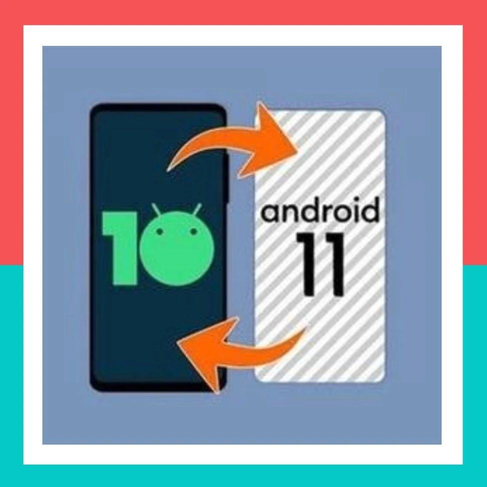 【魅族】Note8/X8永远停在了安卓9 无缘安卓10 11更是遥遥无期