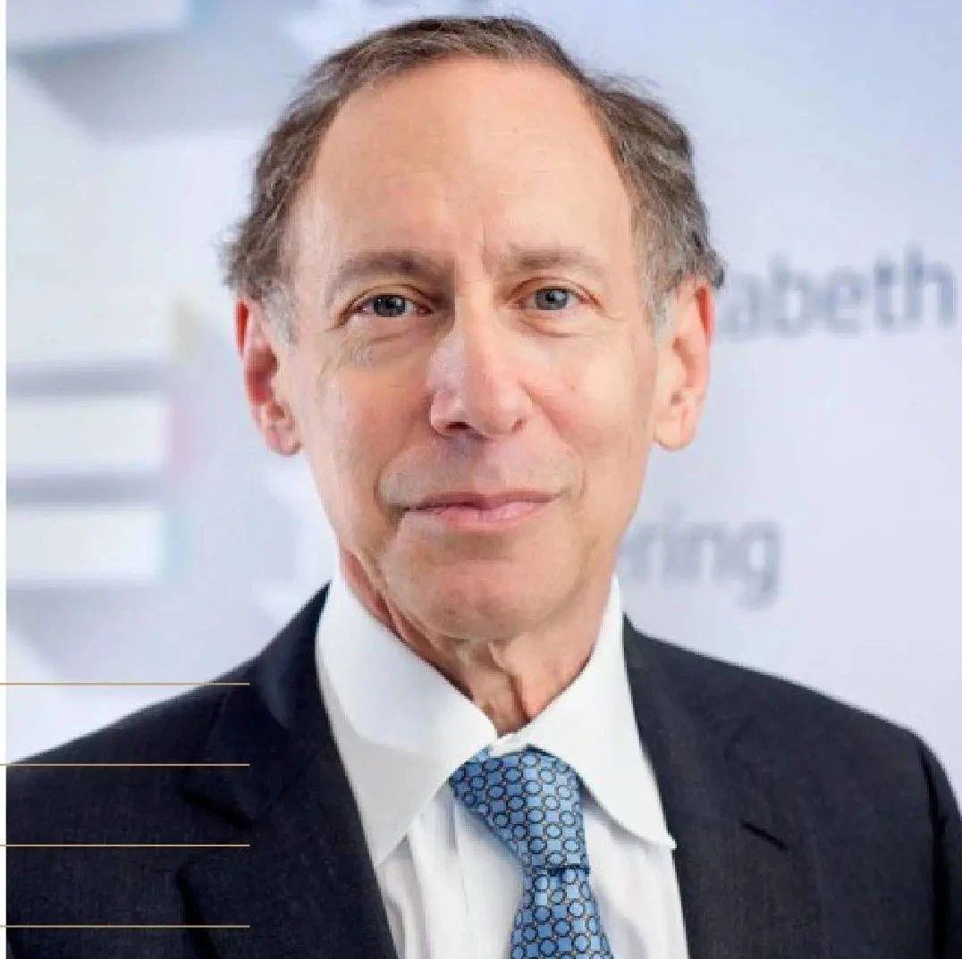 """他是""""最会赚钱的科学家"""",论文发表1500多篇,创办公司40余家,他用技术与商业的融合造福世界"""