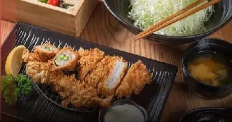 巨头遇挫,日式快餐还能东山再起吗?
