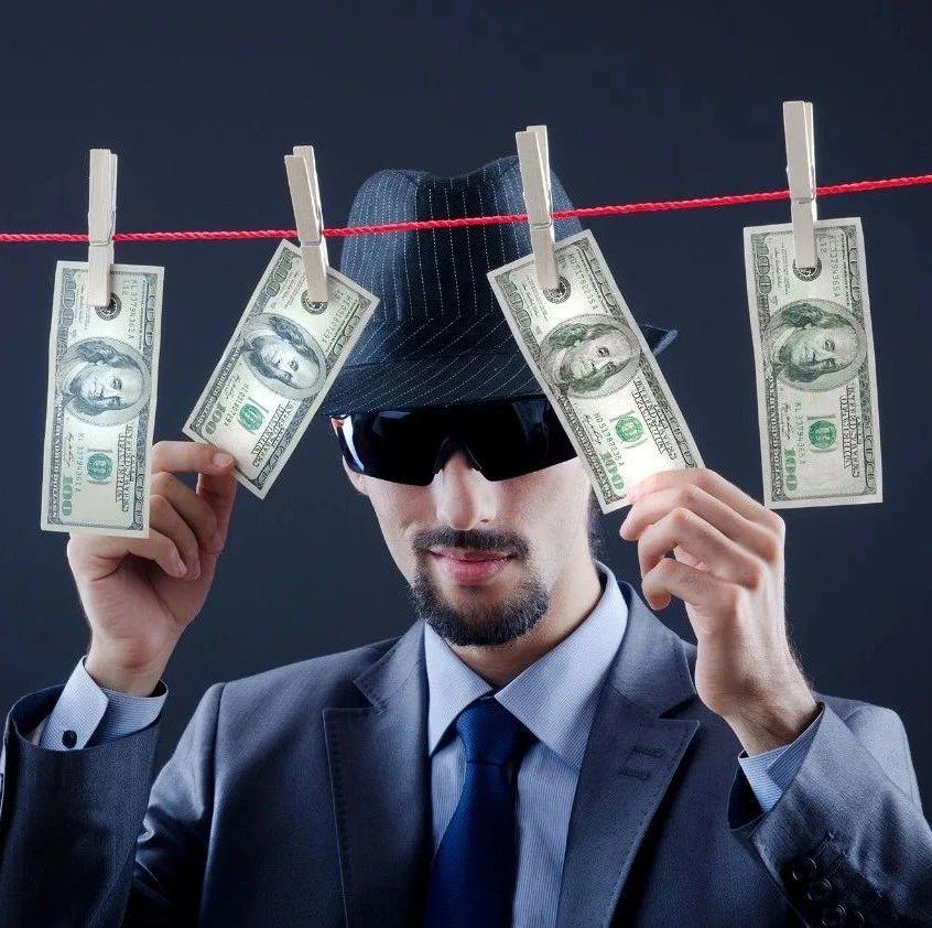 普通员工最低认购12.5万元!石嘴山银行再推全员持股