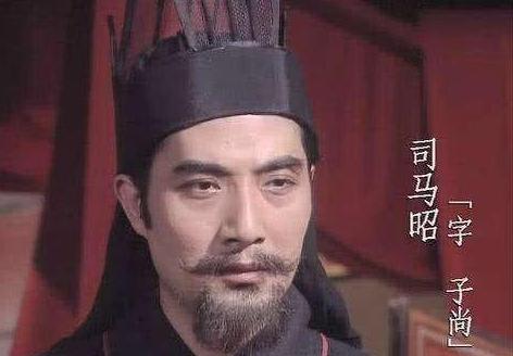 蜀汉当时还是有不少部队的,刘禅为什么要投降?