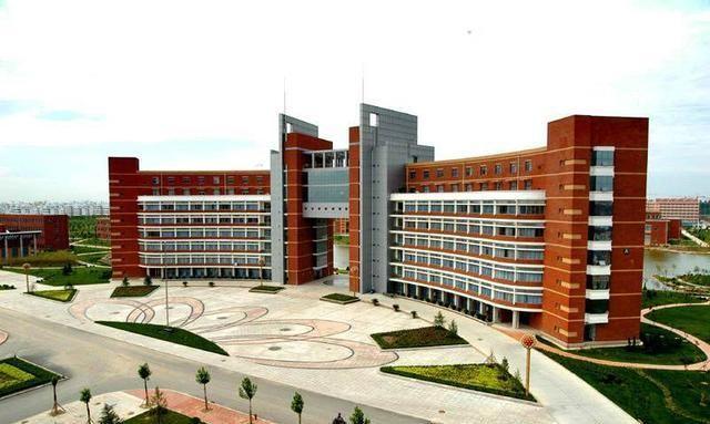 滨州大学和德州大学 谁更强