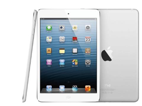 2020平板选哪款?iPad 8 成首选!