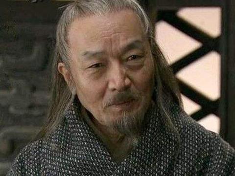 此人是汉末头号喷子,令曹操刘表无可奈何,最终却命丧莽夫之手