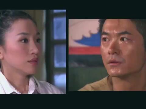 鬼子看上中国姑娘,军医竟谎称姑娘有传染病,下秒鬼子直接怂了