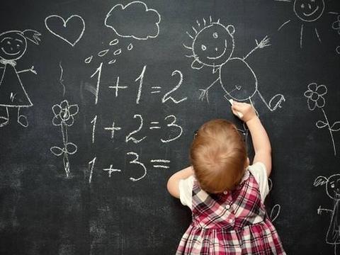 想要孩子学习更好,家长在三、四年级这样做,让他顺利完成过渡期