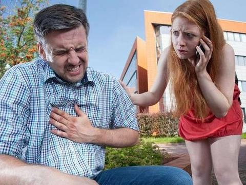 高压不高但低压高的时候,要服用降压药吗?仍有不少人弄错了