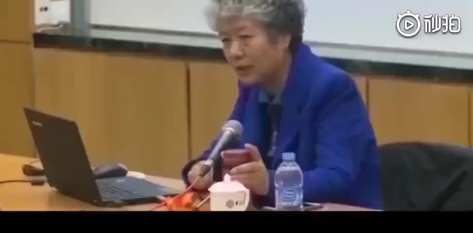 李玫瑾老师:孩子迷上手机游戏,聪明的家长这么做!!!
