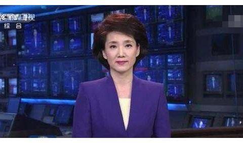 央视主播李修平:3次高考落榜播音26年0失误,退休后热衷公益