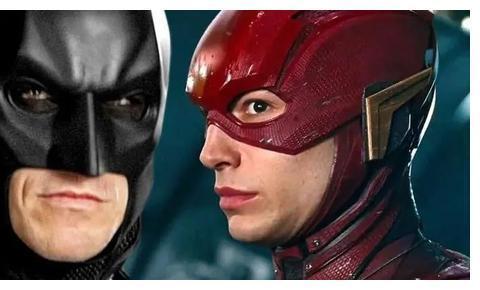 贝尔版蝙蝠侠客串《闪电侠》毫无意义?或许还会影响诺兰版的评价