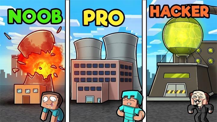 Roblox电力大亨:建设超级发电站!太阳能竟然爆炸了!小格解说