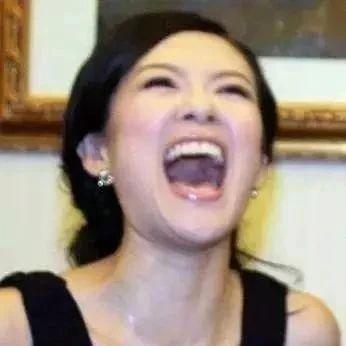 替代赵本山的人来了,全场从头笑到尾!