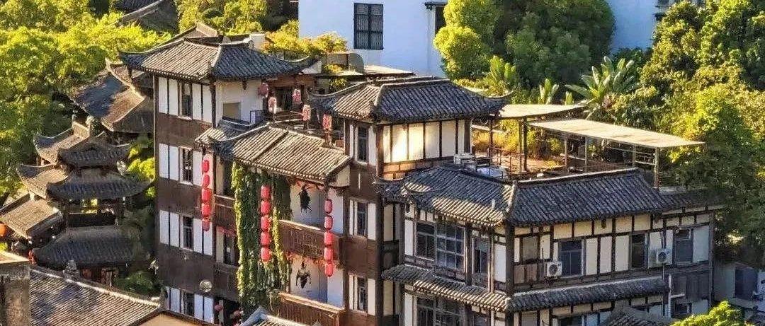 国庆假期在深圳去哪玩?达妹推荐这十个!