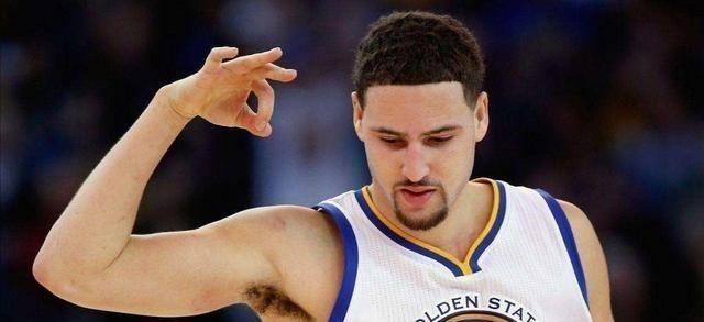 NBA总决赛开打,赛前两队球员和教练都接受了记者采访
