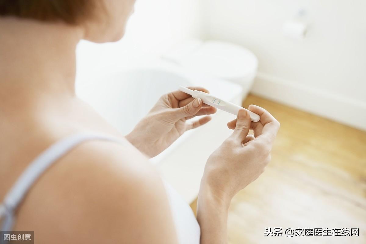 丰辰碱胶:备孕要做哪些准备?这5点要记得做.