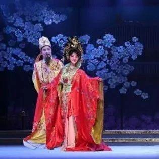 《长恨歌》里的骊宫现身:唐玄宗杨贵妃爱情故事发生于此?
