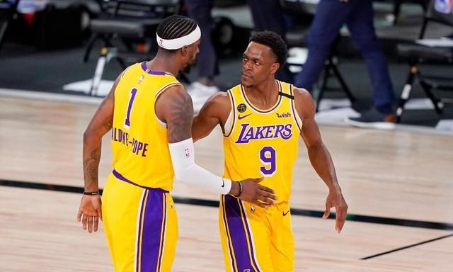 总决赛NBA总决赛正在进行着,真的是难以接受这样一个结果