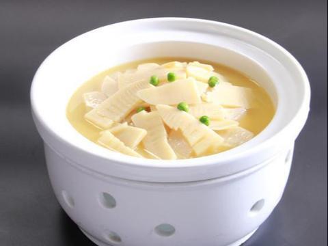 家常美食:黄菇芦花鸡,虎皮蛋炖笨鸡,鸡汁煲笋,鲜美无比