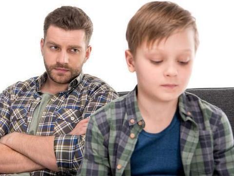 超级育儿师兰海:大多数孩子不听话,只因为父母不了解孩子的想法