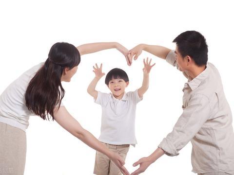 """孩子这4种""""坏毛病"""",是双商高的表现,家长不要乱纠"""
