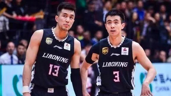 未来可期:广东队确认要点培养对象,新赛季这两位小将将成功上位