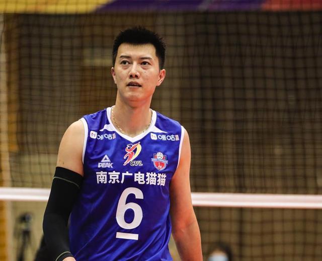 好消息!十天后又一项全国性排球赛事上台,江苏上海恐再度争冠
