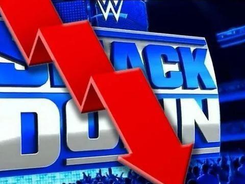 WWE将为罗曼·雷恩斯创建团队组合!KOR首谈缺席原因