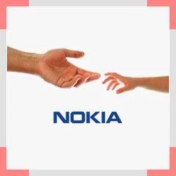 诺基亚新款智能电视 10 月 6 日海外发布