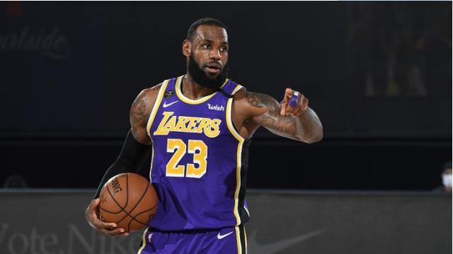 选秀是每一位球员想要进入到NBA联盟的最主要方式