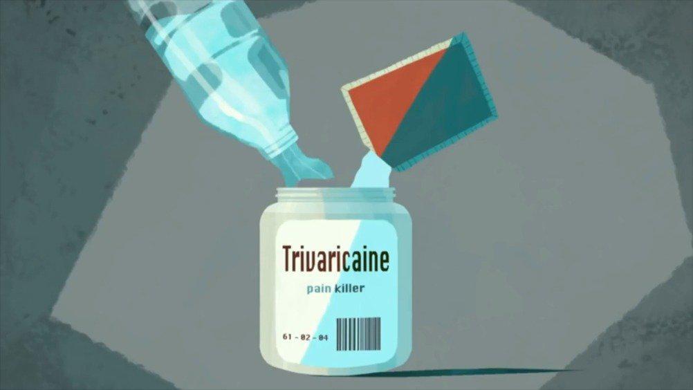 安慰剂的效应 安慰剂是指没有药物治疗作用的片、丸、针剂