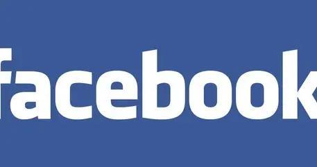Facebook任命舒尔茨为新的首席营销官