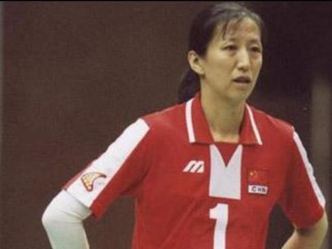 赖亚文接手郎平做女排主教练的机率有多大?