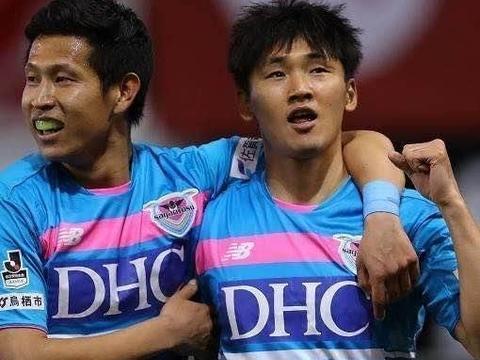 日职联:鸟栖沙岩VS大阪钢巴、日联赛杯:川崎前锋VS东京FC