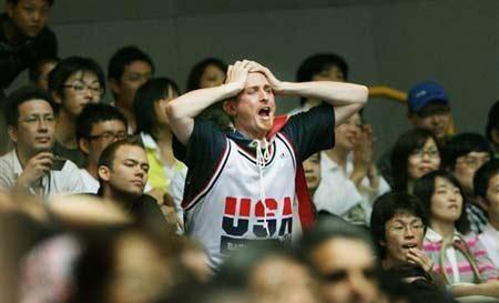 在许多球迷朋友的眼中,勒布朗赞姆斯便是篮球的代名词